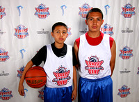 Pangos Camp Individual Photos 2014 Updated