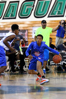 Best of the Best Pangos Game 2014