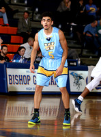Prestonwood Christian vs. Putnam City West 12-18-14