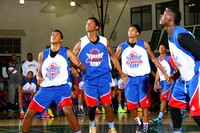 Pangos All-American Camp 2014