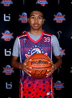 Pangos All American Camp Portraints 2016